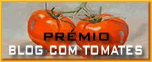 blog_com_tomates.png