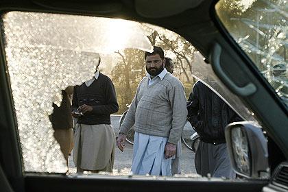 20071227-atentado3.jpg