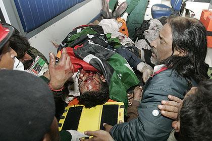 20071227-atentado5.jpg
