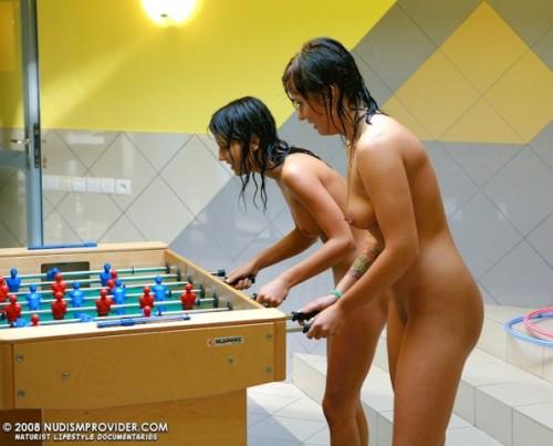 nude-beach-games.jpg