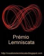 premio_lemniscata