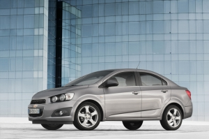 chevrolet_aveo_gen_2_large_72375
