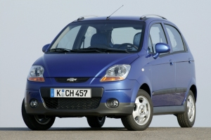 chevrolet_matiz_1_0_u_pulse_large_16282