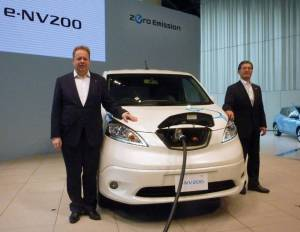 p7-nissanev-a-20140610-870x675