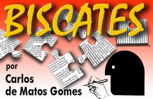 biscates1